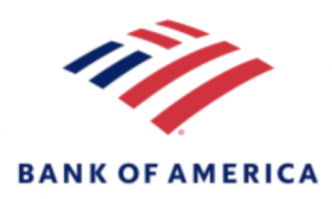 Bank of America Mortgage Rates