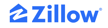 zillow mortgage rates